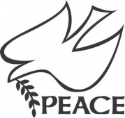 Peace-Dove-Coloring-Page